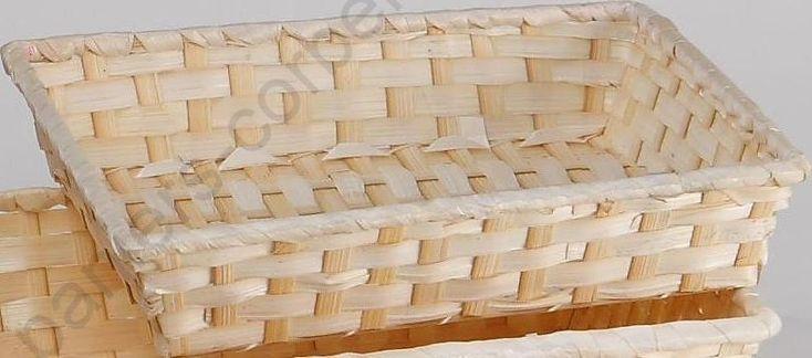 https://www.paniers-corbeilles.com/Corbeilles-en-osier-jonc-de-mer-bambou-corde--0000100-vente/Petite-corbeille-rectangulaire-en-bambou-naturel-25x20x5-cm--0008291.html