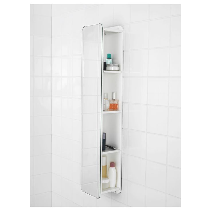 best 25 storage unit prices ideas on pinterest 3 bathroom drawer storage unit makeup unit. Black Bedroom Furniture Sets. Home Design Ideas