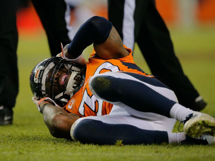 An NFL official has acknowledged a link between football and the brain disease CTE for the first time. - New Zealand Herald