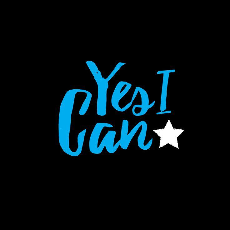 #leadership #likes #follow #juliefurlongnotes #sydneyblogger #lifeblogger #notes #positive #beinghappy #motivational #passion #positivehabits #goodhabits #thoughts #goals #positivefuture #trust#beyourself #takethegap #keepplanning #reachout #willingness #productivity #overdeliver