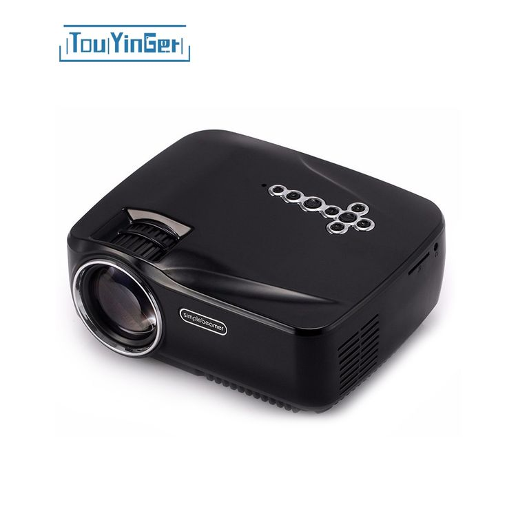 25 best ideas about home cinema projector on pinterest for Mini projector near me