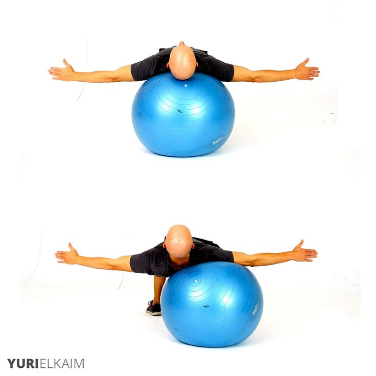 The19 Best Glute Exercises of All Time (The Definitive Guide) find more relevant stuff: victoriajohnson.wordpress.com