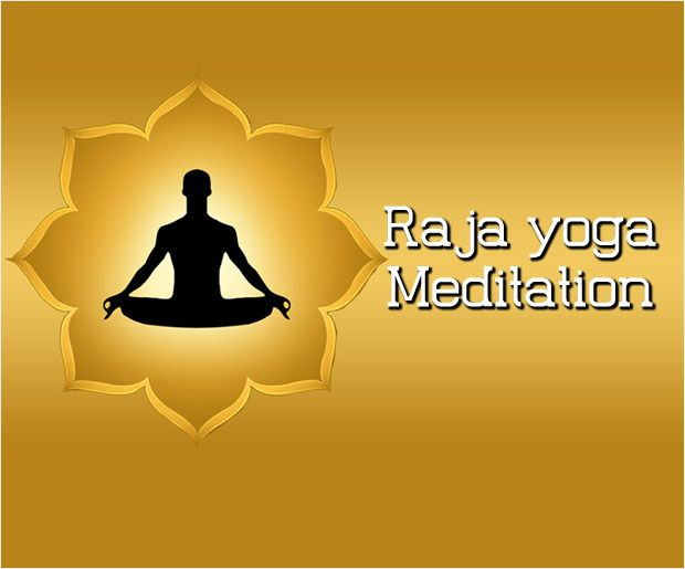 Raja Yoga Meditation has a far reaching influence on your interpersonal…