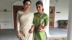 Sanjay Kapoor says Karisma Kapoor married him to pursue lavish lifestyle | Latest News & Gossip on Popular Trends at India.com