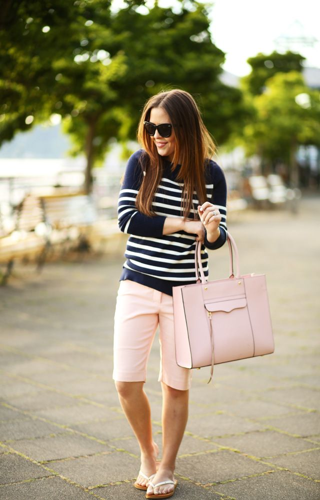 Curvy, Petite Outfit Ideas   Professional Casual Chic Fashion and Style Inspiration   Plus Size Fashion   Summer Fashion   OOTD   june gloom.