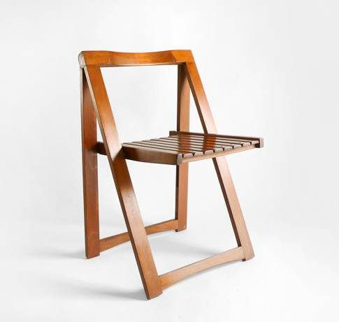 Best Wooden Folding Chairs Ideas On Pinterest Folding Chairs - Collapsible chairs