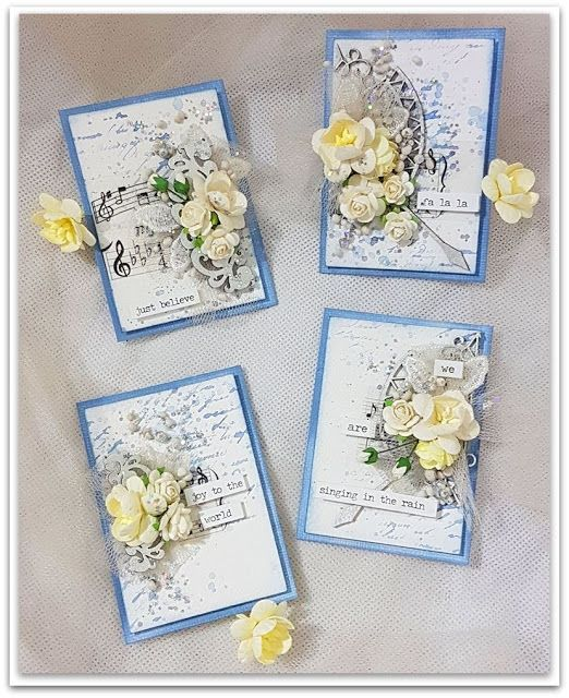 Project created by More Than Words DT member Anguree Van Rensburg inspired by the August 2017 Mini Challenge using the mini word SING.  More details at http://morethanwordschallenge.blogspot.ca/2017/08/august-2017-mini-challenge-sing.html.  #morethanwordschallenges #morethanwords #mtwchallenges #mtw