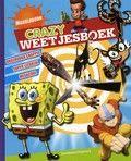 Allerlei grappige en leuke weetjes over onder meer dieren, geschiedenis, uitvindingen en aardrijkskunde. Met veel kleurenillustraties en enkele Nickelodeon striphelden. Vanaf ca. 8 jaar.