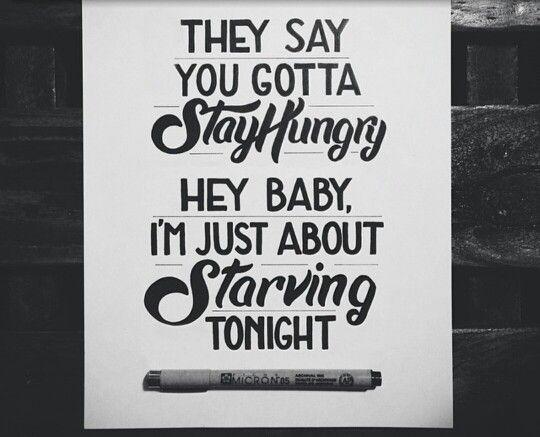 178 Best Bruce Springsteen's Lyrics Images On Pinterest