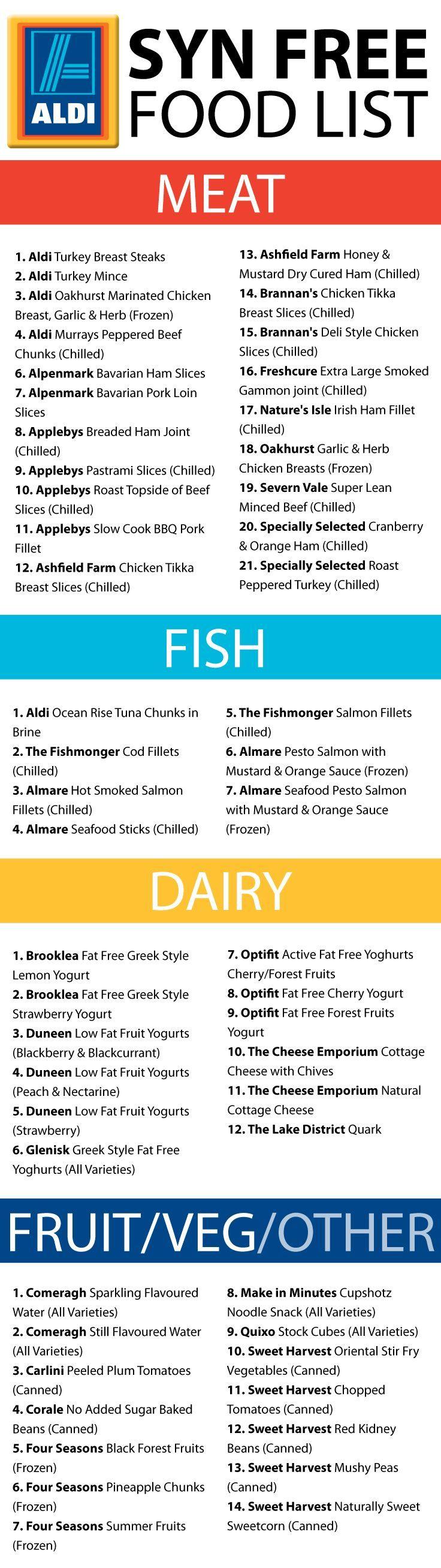 Best 25 Slimming World Syns Online Ideas On Pinterest Slimming Workd Slimming World Snacks