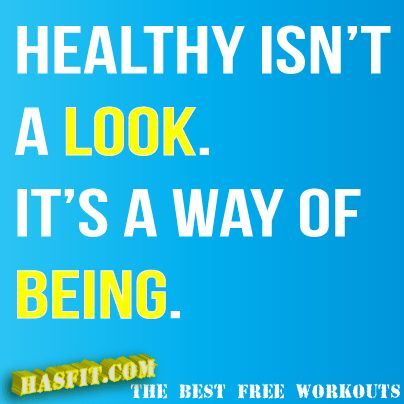 lose weight motivation poster