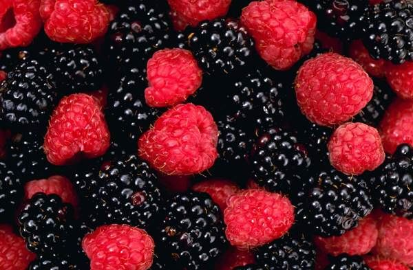 Best fruits for burning belly fat