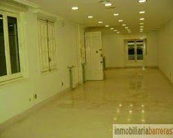 Oficinas Madrid: Alquiler Oficina Los Jeronimos Distrito Retiro : S...