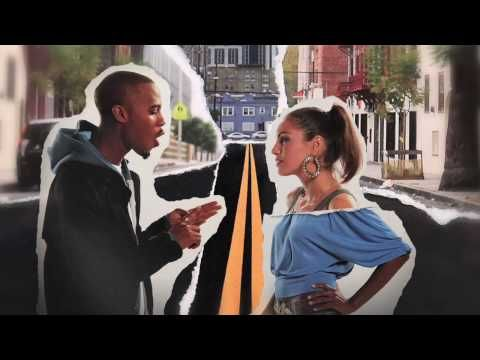 B.o.B - Nothin' On You [feat. Bruno Mars] (Video)