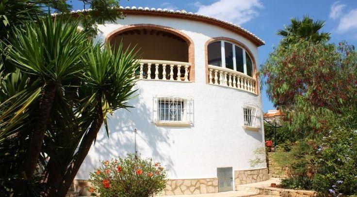 Ferienimmobilien in Spanien jetzt im Vertrieb. Diese befinden sich an Spaniens Ostküste, entlang der Costa Blanca. Weitere Immobilien finden Sie unter: http://www.ott-kapitalanlagen.de/immobilien-spanien.html