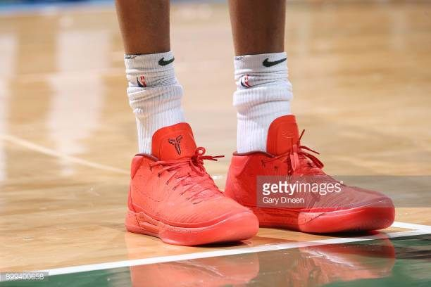 f7f81905f212 Image result for giannis antetokounmpo shoes