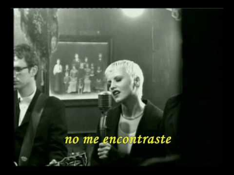 The Cranberries - Ode to my family  sub. español