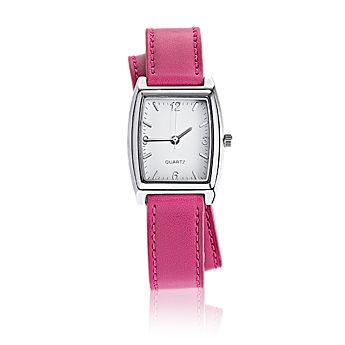 Colorful Wrap Watch Hodinky Colorful Wrap
