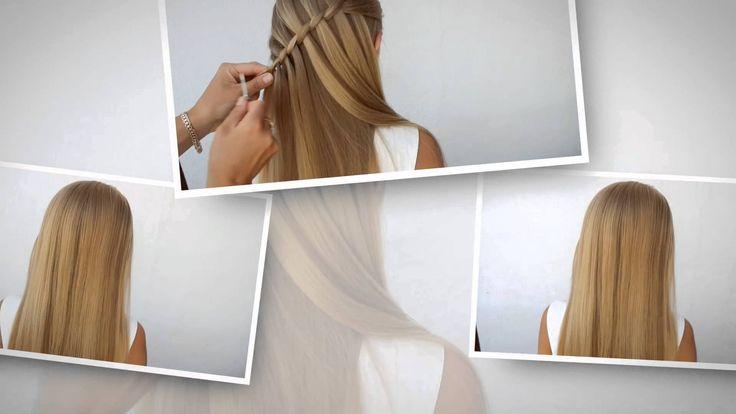 Курсы плетения кос