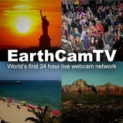 Celebrate Independence Day with Live Fireworks Broadcast on EarthCam  WHAT: EarthCam invites everyone to be a part of the Independence Day celebrations taking place across the country on Tuesday July 4th with its special collection of live streaming webca https://www.youtube.com/channel/UC76YOQIJa6Gej0_FuhRQxJg