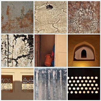 http://alpuntodevista.blogspot.com http://espaciosdecolorimbuidos.blogspot.com