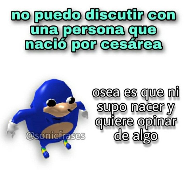 Pin By Cilantro Chile On Dank Gourmet Mario Characters Memes Character