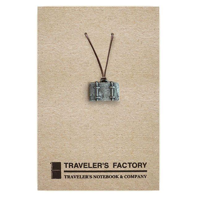 Midori Traveler S Notebook Nyc