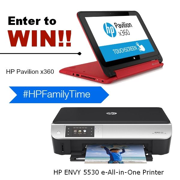 90 best electronics giveaways images on pinterest giveaways giveaway hp pavilion pc and envy printer ends 627 fandeluxe Images