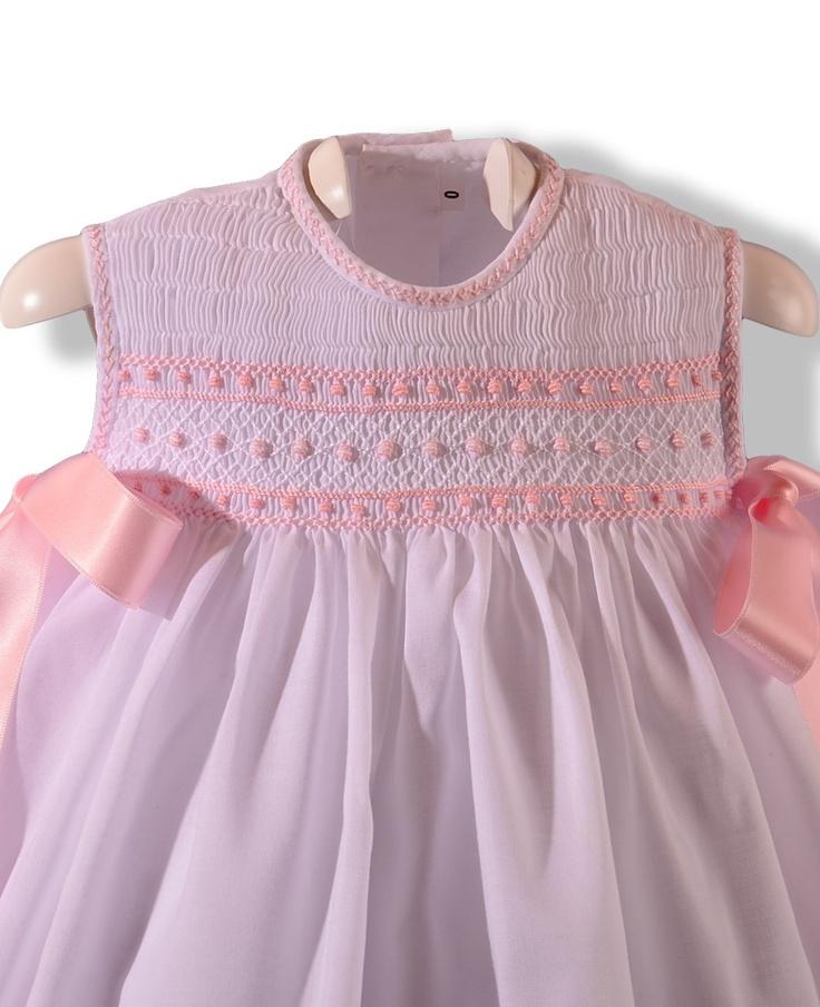 .Vestido rosa. Belíssimo