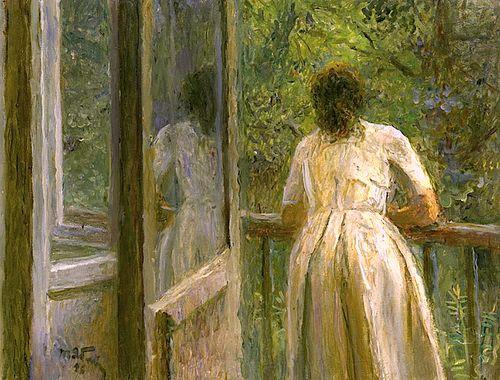 The Smell of the Lime Tree Tatiana Yablonskaya - 1996