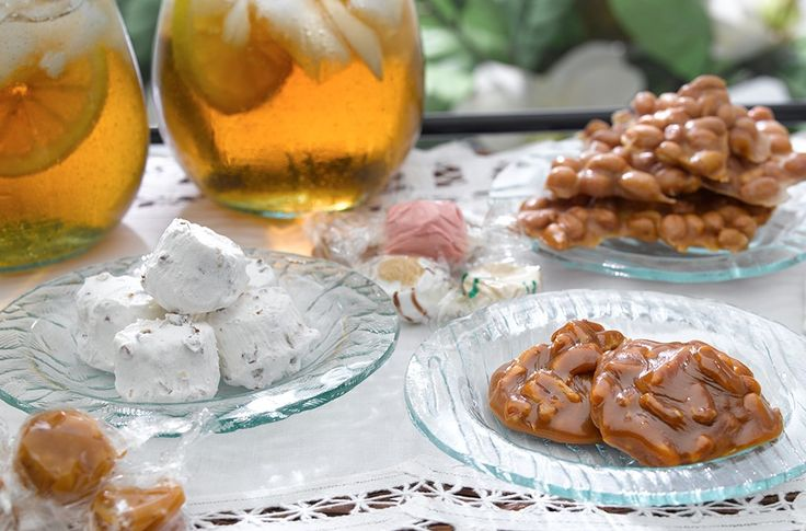 Lammes Candies Since 1885, Inc. | WTC 180-A25 | Family owned and operated, Lammes Candies handcrafts the finest confections using only premium ingredients for rich, smooth and intense flavors.