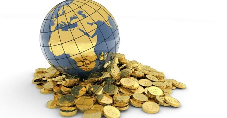 EZB-Ratsmitglied Jazbec will keine Verlängerung von Anleihekäufen - http://ift.tt/2d3c42n