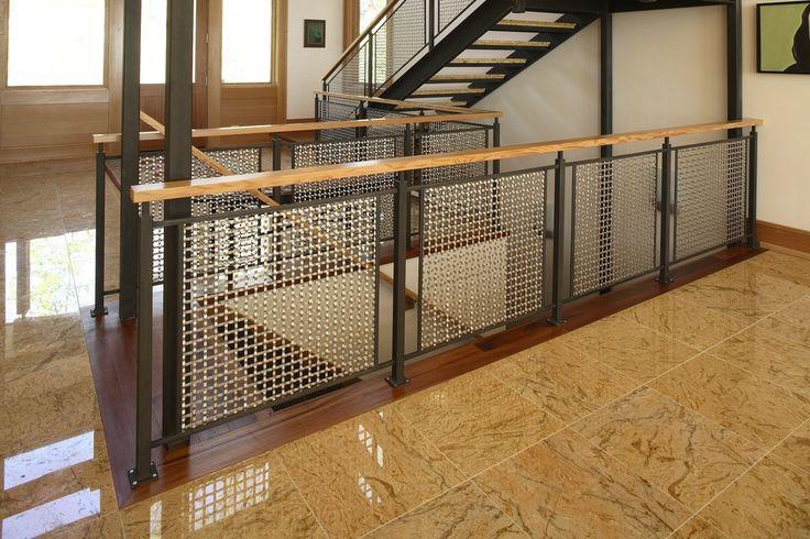 Meer dan 1000 afbeeldingen over binnenhuis op pinterest for Binnenhuis trappen