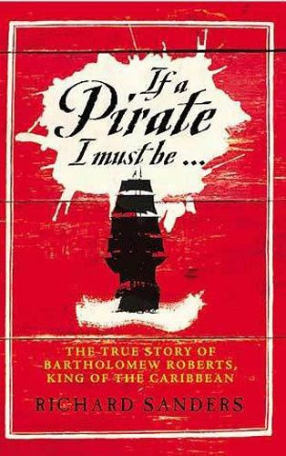 It didn't grab my attention at all. It's very detailed in the pirate ways which I thought would interest me greatly! However, it was more like reading a history book than a novel about the pirate. If you like pirates and you LOVE history then you might enjoy this book. If you hate history then don't read this book..