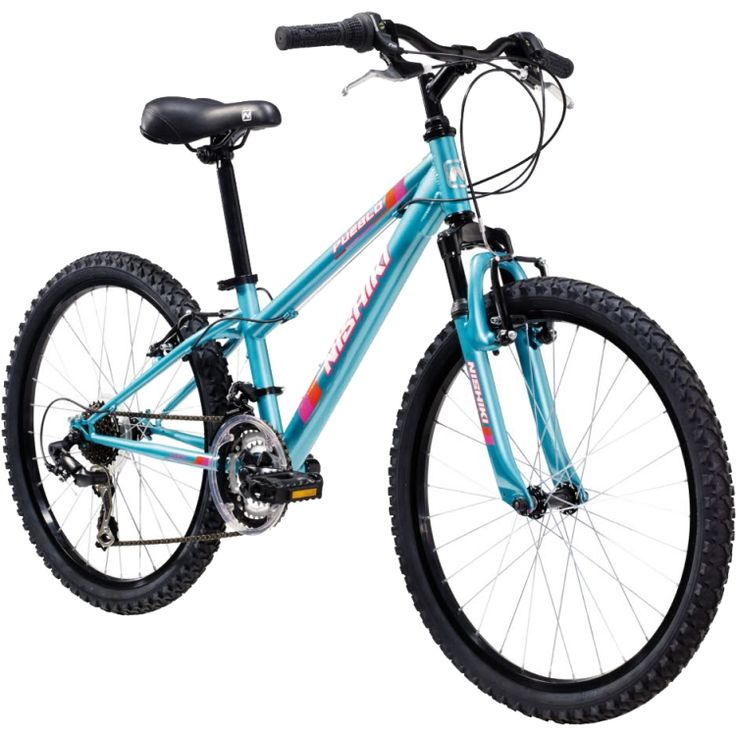 Nishiki Girls' Pueblo Mountain Bike | DICK'S Sporting Goods