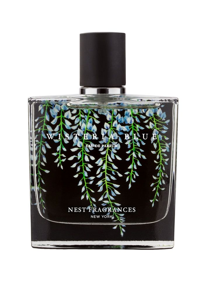 b7c4145d0ee38 STYLECASTER   Best New Perfumes   New Spring Fragrances   NEST Wisteria Blue