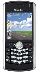 Para Desbloquear Blackberry 8100 debes tener a mano el numero IMEI de tu Blackberry. Este método es muy simple y fácil y en menos de 1 minuto tendrás tu Blackberry completamente liberado para poderlo utilizar con cualquier tarjeta SIM. No importa en que país te encuentres, este proceso funciona con cualquier móvil sin importar el modelo o el proveedor de servicios