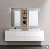 Großhändler für Sanitärartikel | SEBASTIAN e.K. - Coron - Großhändler für Sanitärartikel | SEBASTIAN e.K.