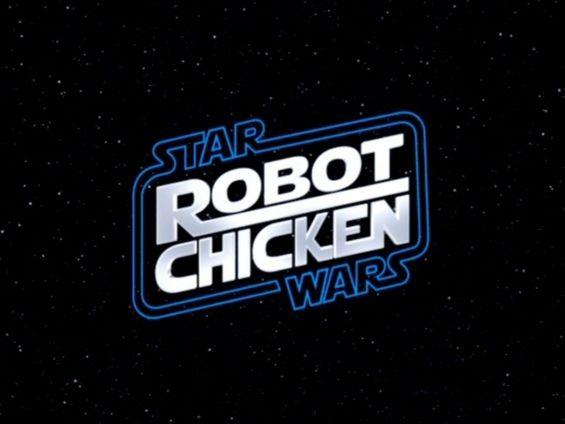 chicken2.jpg (565×424)