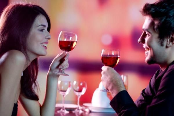 Top 10 Romantic Destinations to Celebrate Valentine's Day