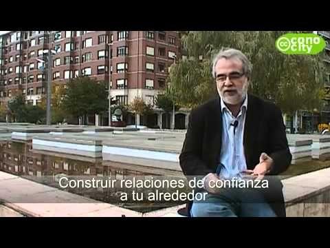▶ Entorno personal de aprendizaje (PLE) - YouTube