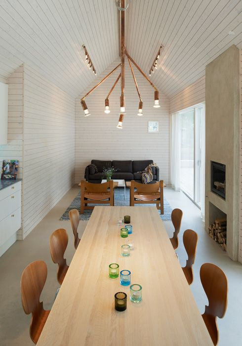 19 best SUMMER CABIN images on Pinterest Bedroom, Buildings and
