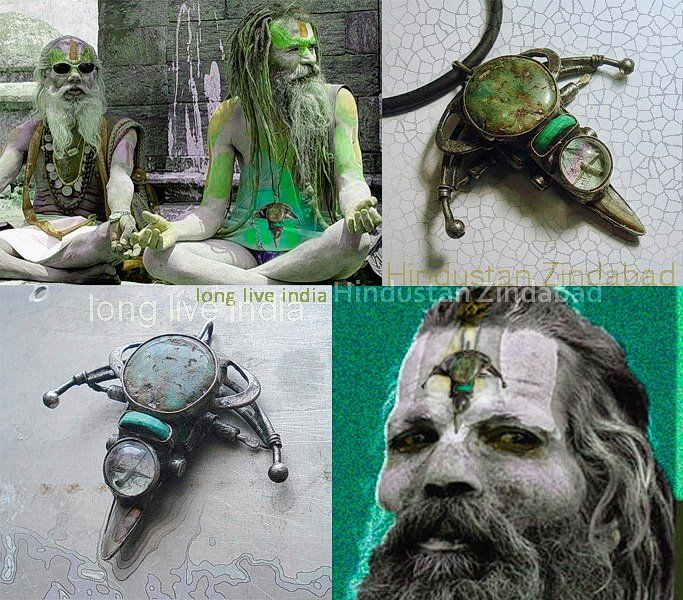 New works you can see here: https://www.etsy.com/shop/AliensCrafts . Alien necklace Paranormal jewelry Ufo gifts Robot pendant I want to believe Gift for scientist Space creature Spaceman Steampunk jewelry Dieselpunk pendant Cyberpunk geek necklace bioshock