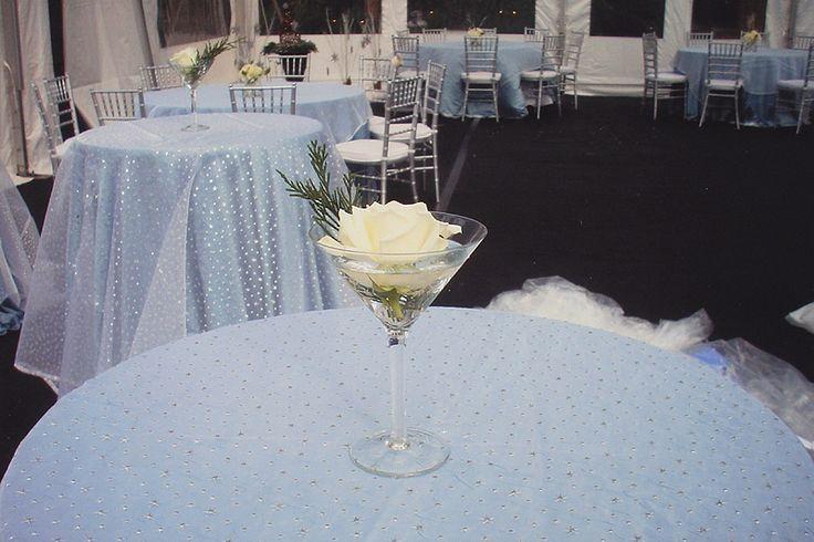 Best prom ideas bond james images on pinterest