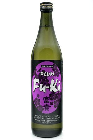 10 best japanese plum wine images on pinterest japanese. Black Bedroom Furniture Sets. Home Design Ideas