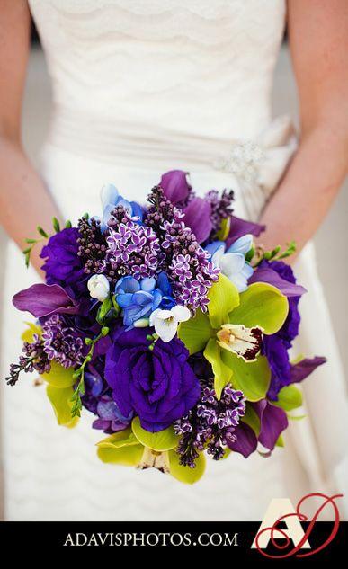 MaggieJon Wedding at Delaney Vineyards Grapevine Texas 0036 Maggie + Jon: Bridal Party & Wedding Ceremony at Delaney Vineyards {Part 2}