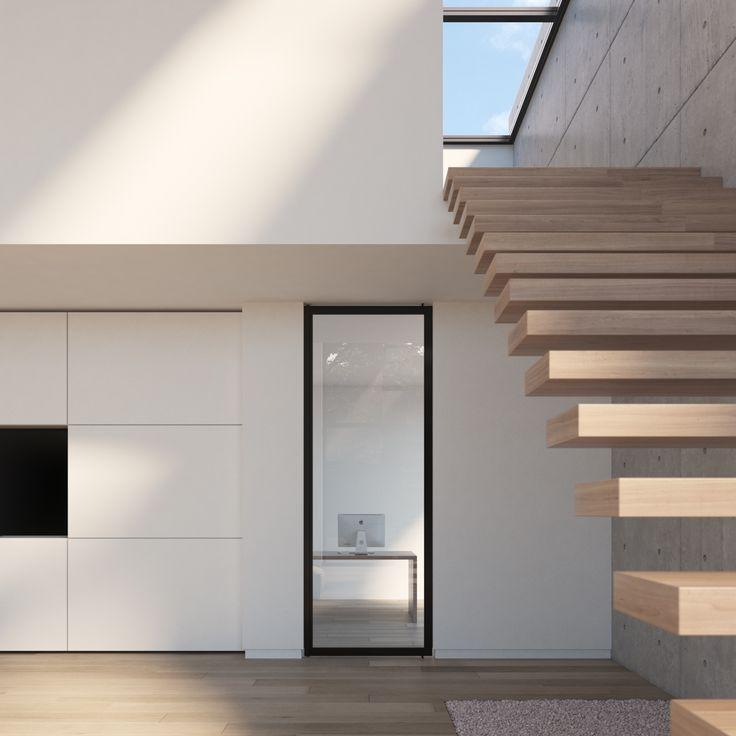 Spiegelschacht Keller 103 best solve glass images on home ideas