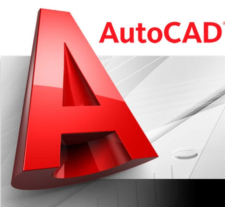 Tutorial Autocad 2014  Comanda LINE Ep 9