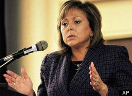 New Mexico Considering New 'Forcible Rape' Language For Child Care Assistance Policy