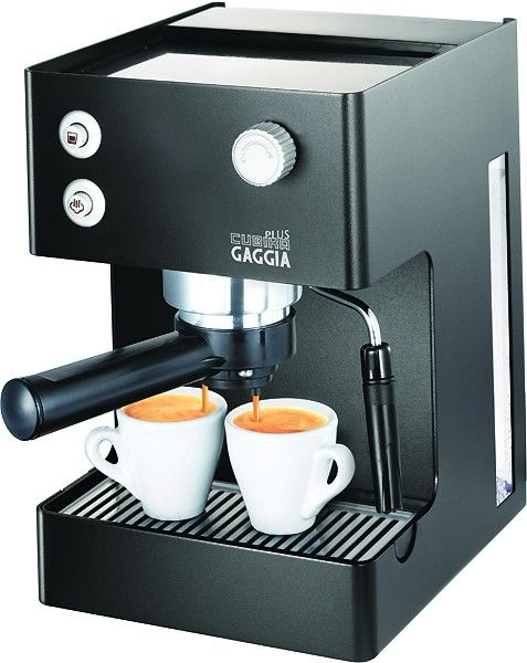wmfprogramat 4 commercial automatic coffee machine